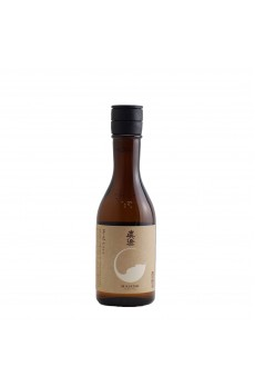 Masumi 4-colours Junmaishu Kaya 14% (Brown) 300ml