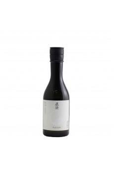 Masumi 4-colours Jg Shiro 12% (White) 300ml
