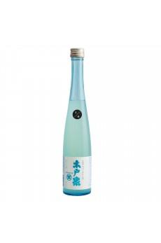 Kidoizumi Shizenmai Sparkling 14% 360ml