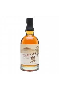 Kirin Whisky Fuji-Sanroku 700ml