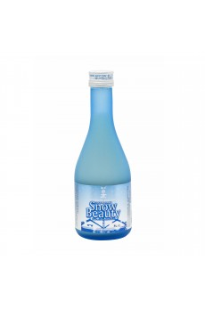 Hakushika Snow Beauty 14% 300ml
