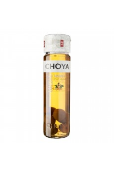 Choya Honey Classic 15% 650ml