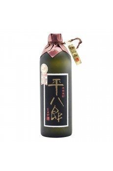 Heihachiro Imo Shochu 720ml