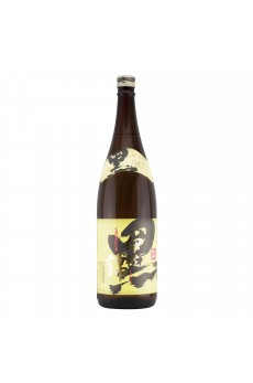 Kuro Isanishiki Imo Shochu 25% 1800ml