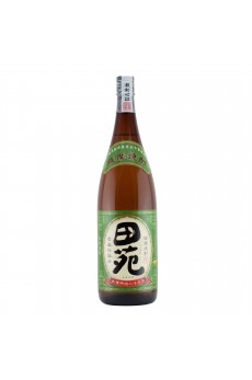 Denen Imo Shochu 25% 1800ml