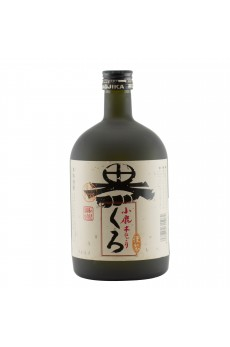 Kojika Nigori Imo Shochu 25% 720ml