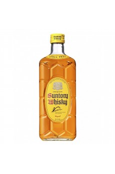 Suntory Whisky Kakubin 40% 700ml