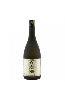 Risshiden Imo Shochu 25% 720ml