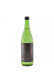 Kohra Takura Imo Shochu 25% 720ml