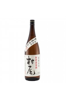 Murao Imo Shochu 25% 1800ml