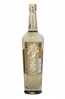 Born Yumehamasayume JDG 16% 1000ml / Dreams Come True
