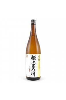 Yoshinogawa Gokujyo 15% 1800ml