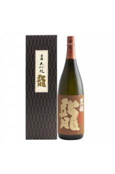 Kokuryu Ryu Daiginjo 15% 1800ml