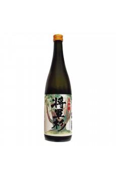 Kaetsu Kirin Shogunsugi Daiginjo 15% 720ml
