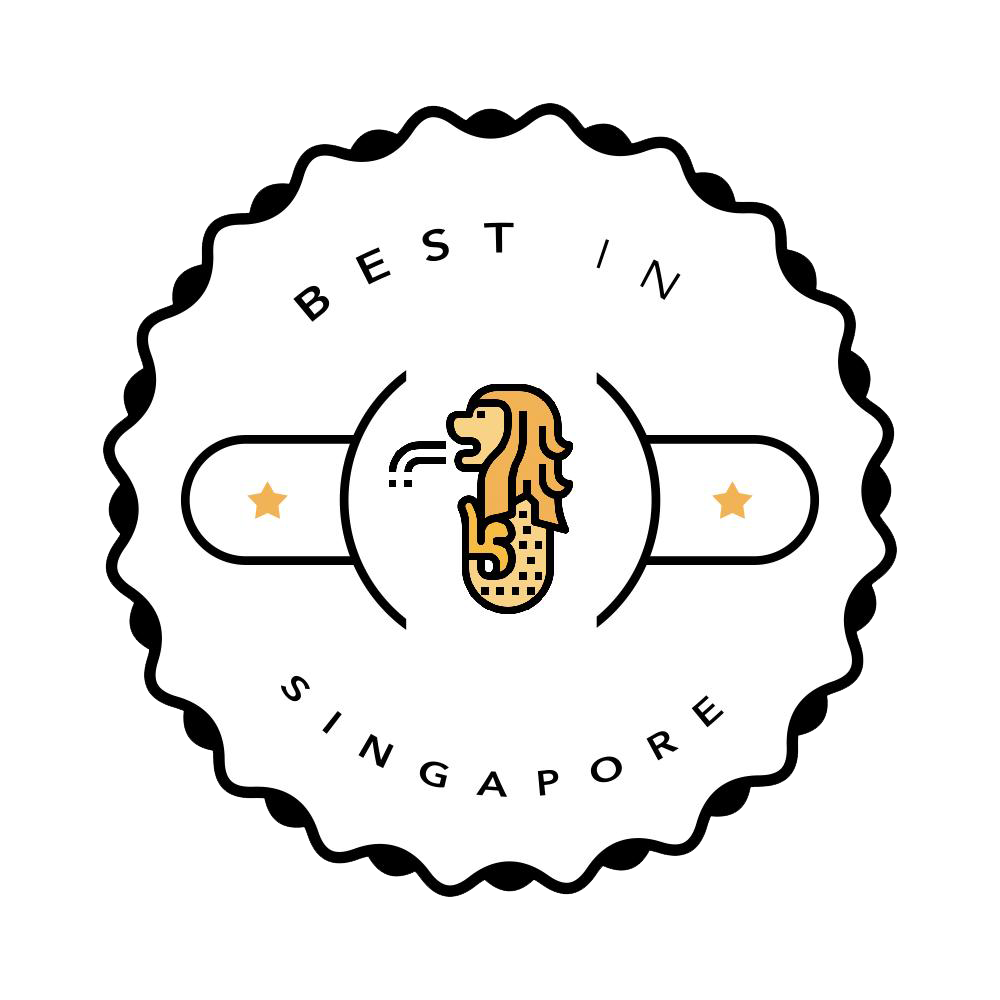 Sake.Sg featured at Best in Singapore!